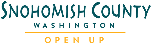 Snohomish County Open